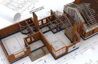 технический план здания в сочи кто составляет