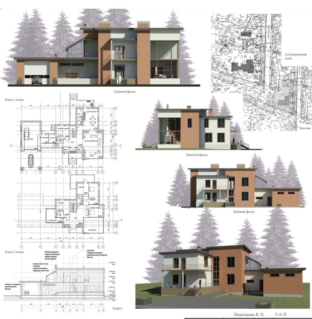 Разрешение на строительство в Сочи